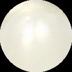 E-091-150x150