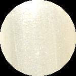 E-092-150x150