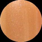 E-093-150x150